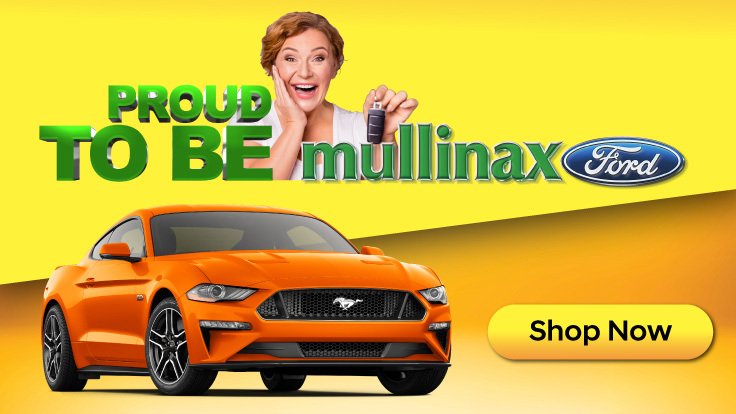mullinax-specials