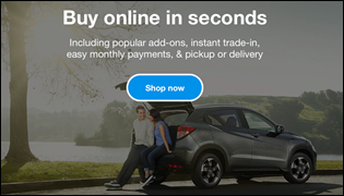 Buy Online With Ease
