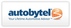 AutobytelLogo-Review