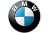 BMW-emblem-on-transparent-100