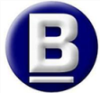 Basney Mobile Logo