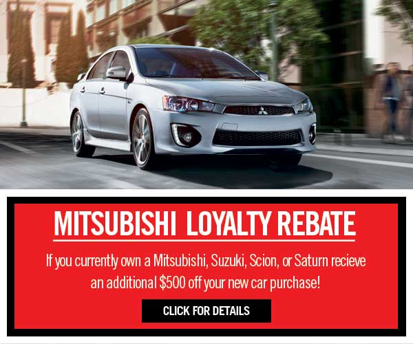 Mitsubishi-Royalty-Rebate.png