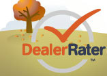 DealerRater-Logo-Review