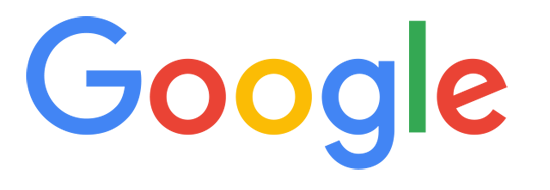 Google-logo-on-white