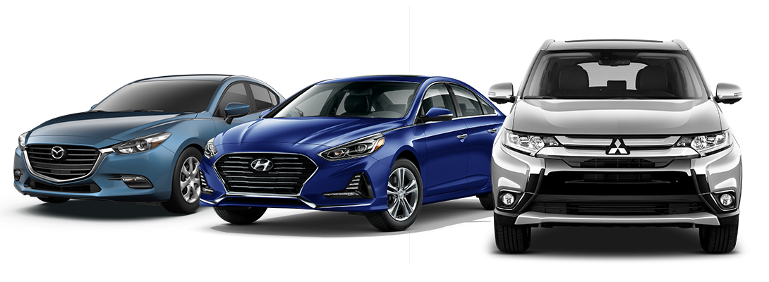 new used cars in memphis tn gossett mazda hyundai