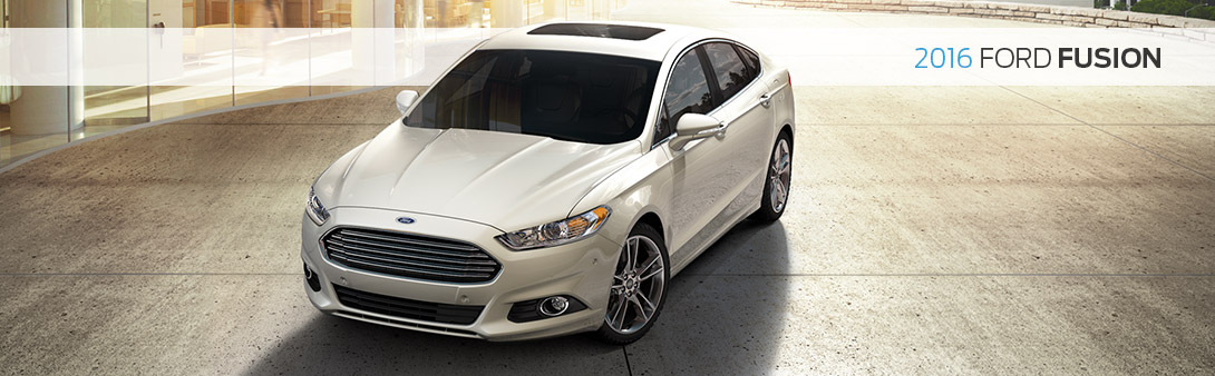 GurleyMotors-Ford-Fusion-1090x338(2)