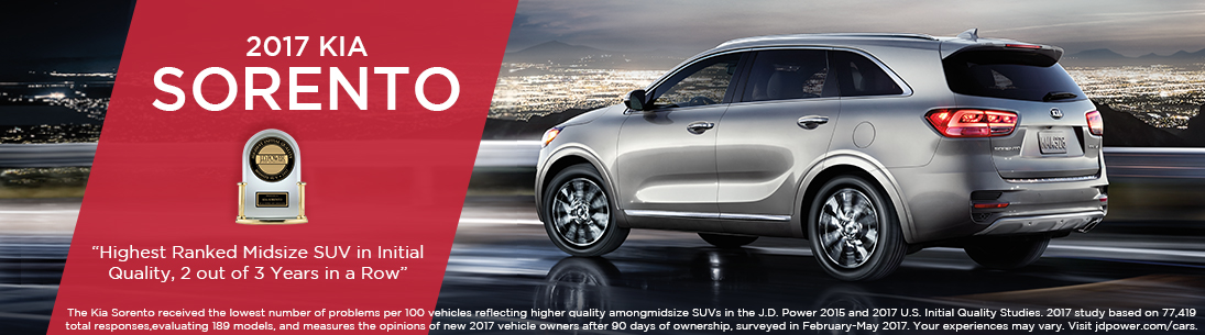 2017 JD Power Award Kia Sorento.jpg