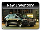 Nick Nicholas Ford Lincoln - New Inventory