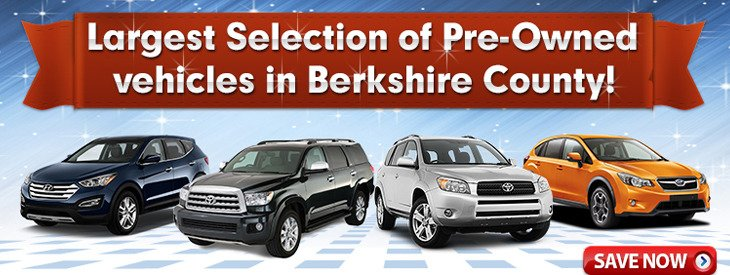 Pre-Owned-Largest-Selection