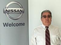 New Car Sales - Nissan an, Altima, 370Z - Bill Ray Nissan ...
