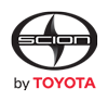 Scion-emblem-black-on-transparent-100