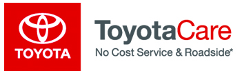 ToyotaCare Plus | More Security for Your Toyota | Krause Toyota | Allentown, PA
