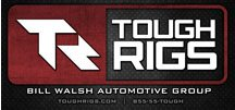 Tough Rigs logo cp