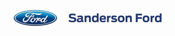 Visit the home page of SandersonFord.com.