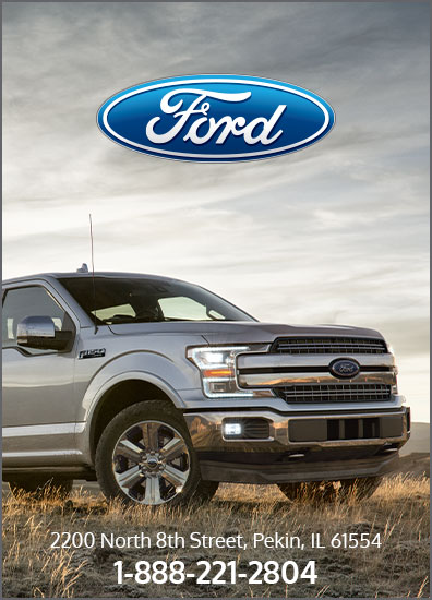 image-buttons-Ford