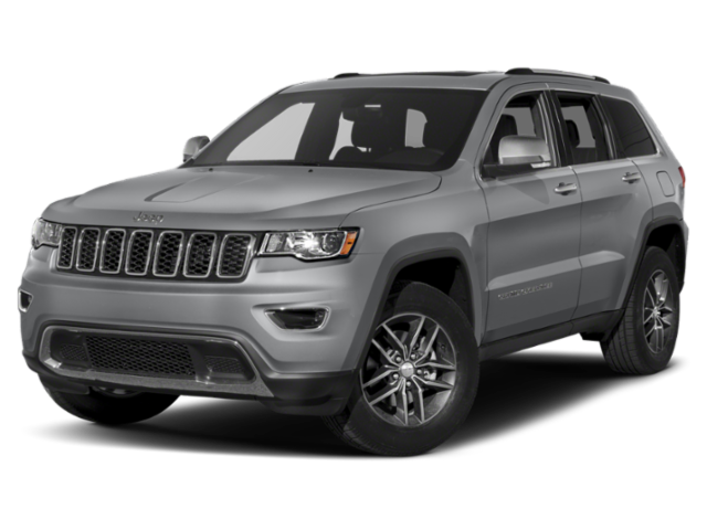 2019 Jeep Grand Cherokee Design | Hometown Motors | Weiser, ID