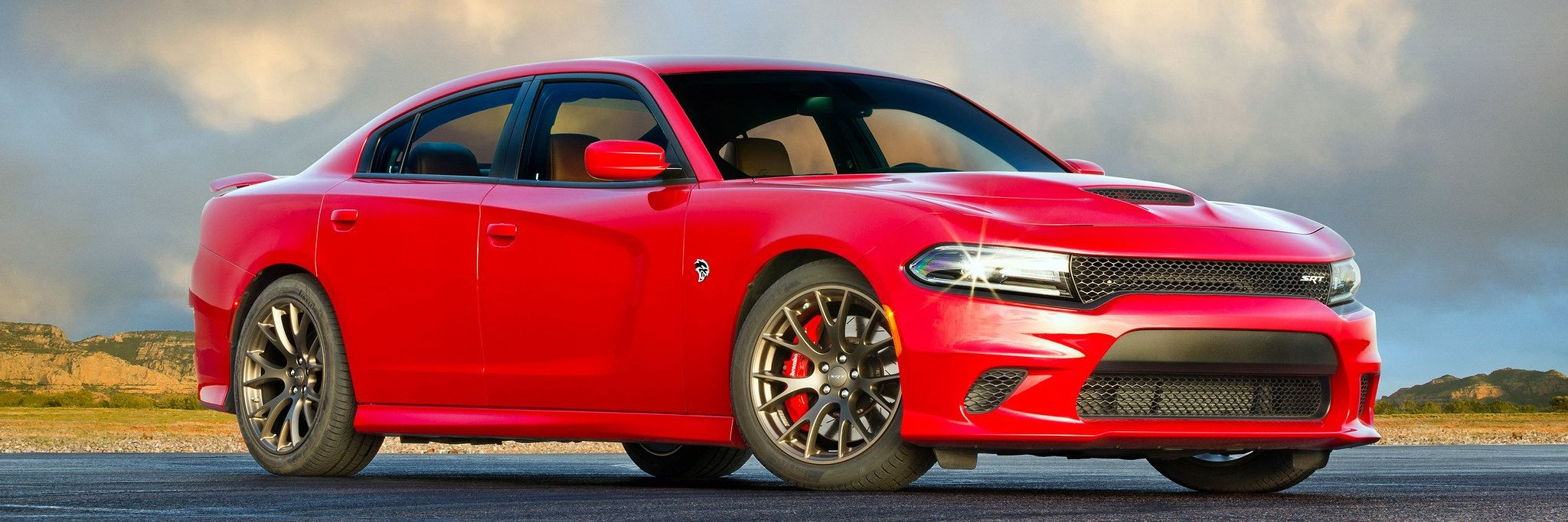 2020 Dodge Charger - Weiser, ID