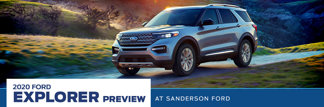 SandersonFord-Overview-1090x360-2019-Ford-ExplorerPreview.jpg