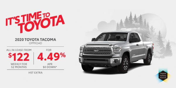 Toyota_20191022_Monthly_TacticalModule_600x300_Tacoma.png