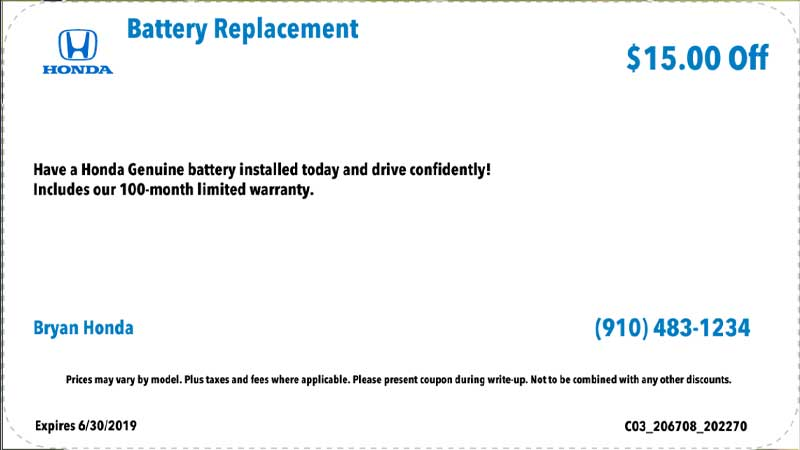 Battery-Replacement.jpg