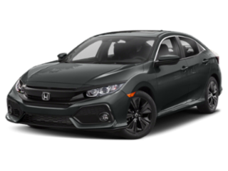 2019 Honda Civic | Falls Church, VA