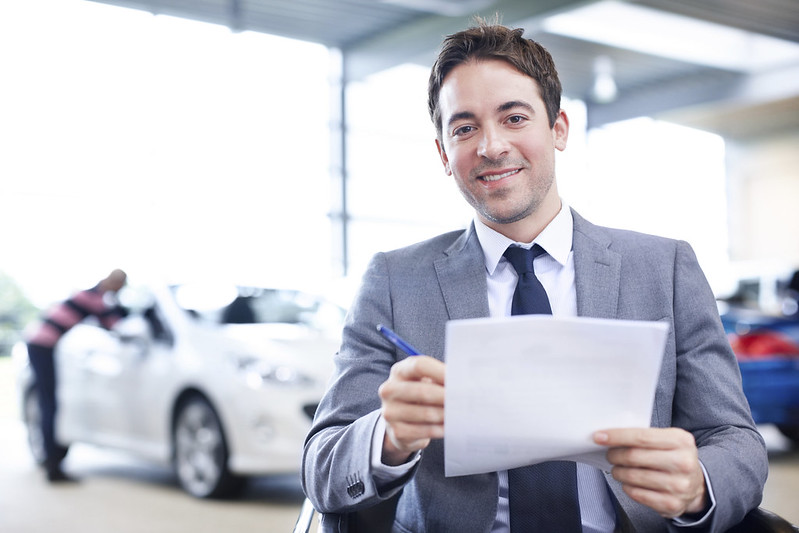 The Benefits of Financing vs. Leasing a Car - Conover, NC