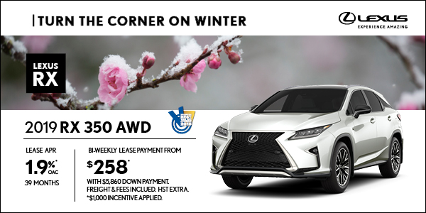 Lexus-Downtown-19-RX350-AWD-Turn-the-Corner-on-Winter-Module-March.jpg