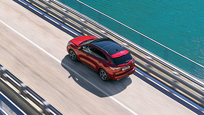 ford-kuga-eu-2019_FORD_KUGA_CX482_SHOT13_RT1-16x9-2160x1215.originalRendition.jpg