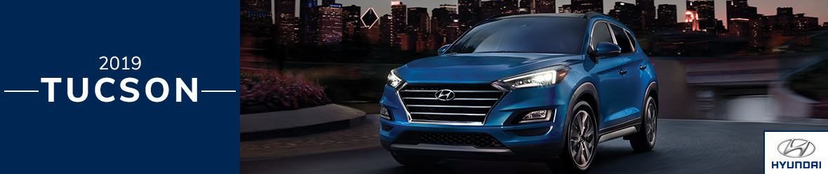 Downtown-Hyundai-specials-2019-Tucson.jpg