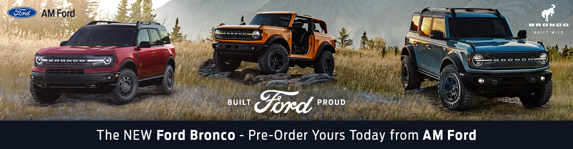 AM Ford - Ford Bronco Pre-Order.jpg