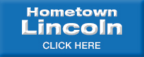 hpbutton-hometownLincoln.jpg