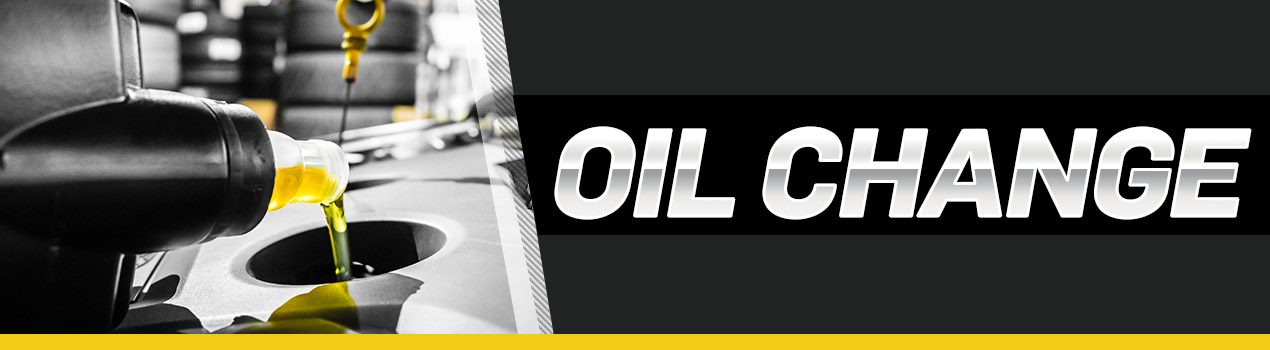 Why Get Your Oil Change At A Dealership? | Lafayette, LA