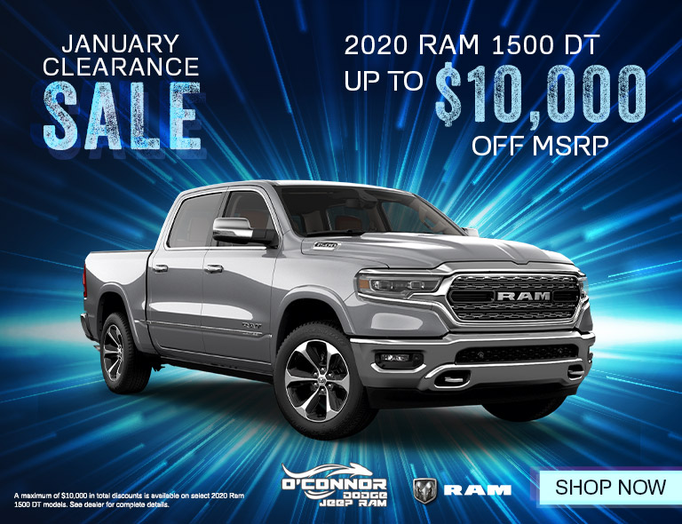 2020 Ram 1500 Special Click To Shop Inventory | Chilliwack, BC