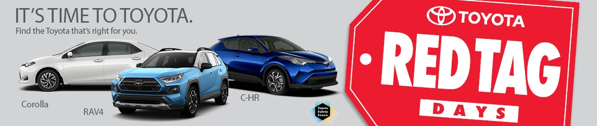 Toyota-on-Front-Generic-SLB-RedTag-June-2019-V1.jpg