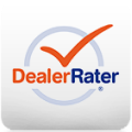 DealerRater logo.png