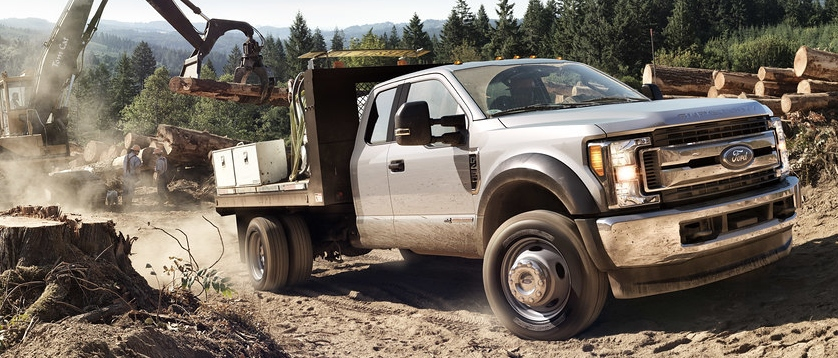 Super Duty Chassis Cab.jpg