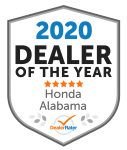 2020 shield dealer of the year - small.png