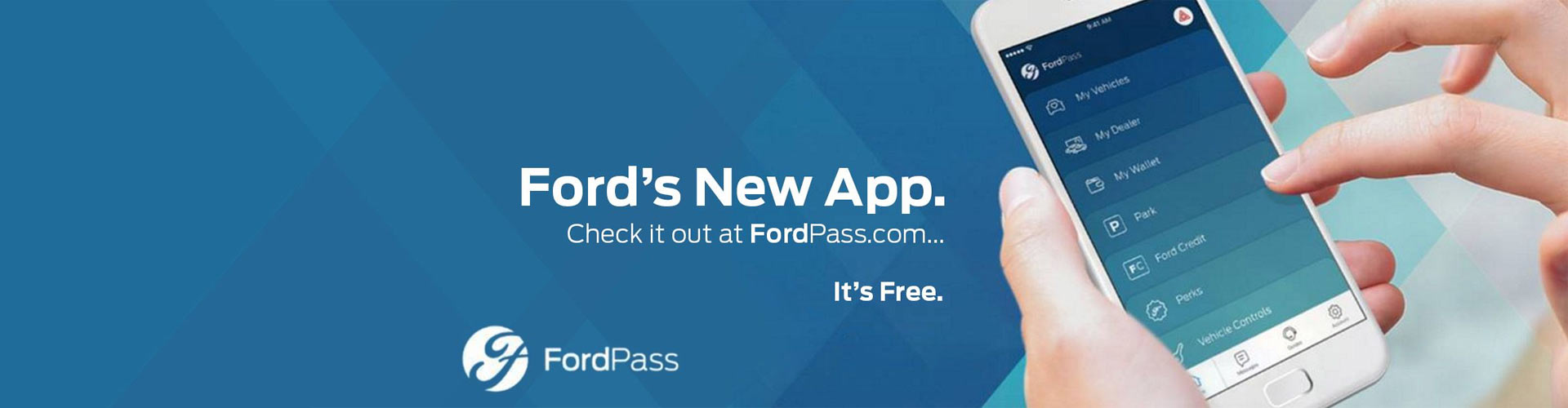 marquee-full-width-FordPass