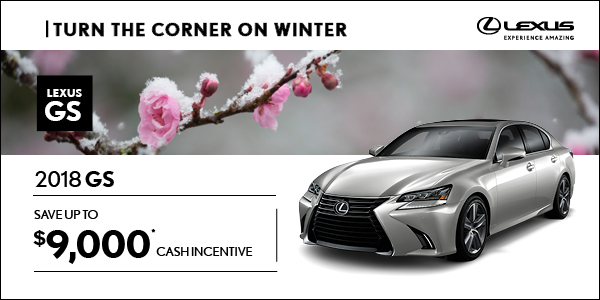 Lexus-Downtown-18-GS-Turn-the-Corner-on-Winter-Module-March