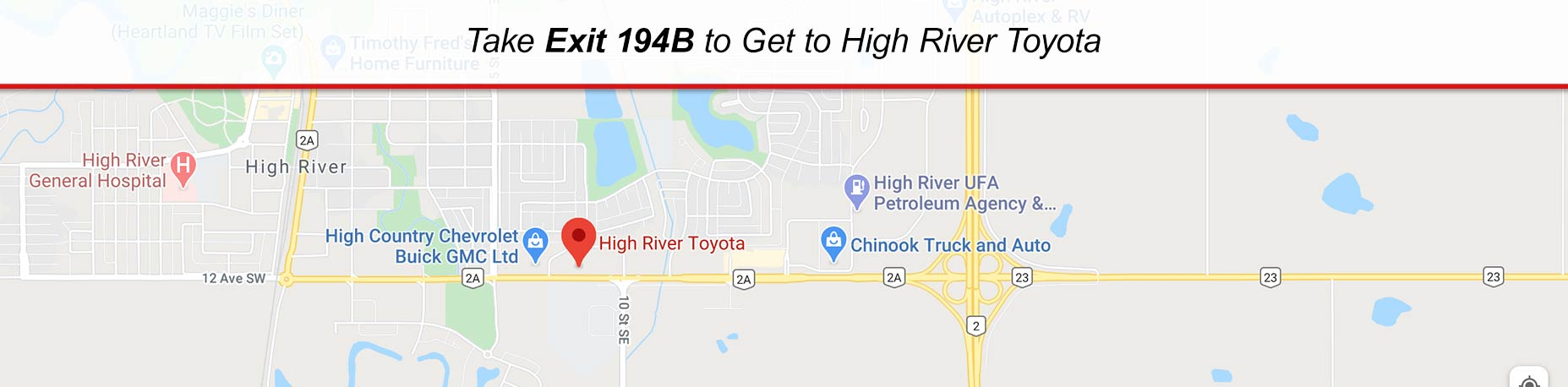HighRiverToyota-Map-1855x458-02.jpg