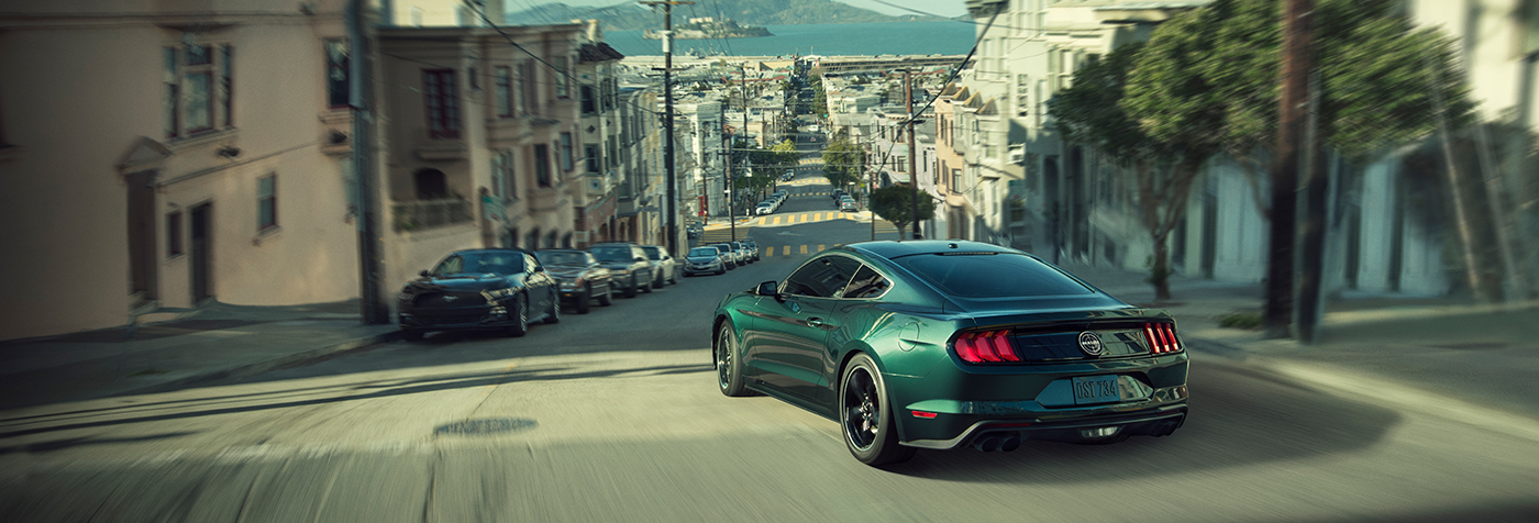 Top Fords To Buy In 2019 | Hometown Motors | Weiser, ID