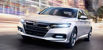 2018 Honda Accord Sedan.jpg