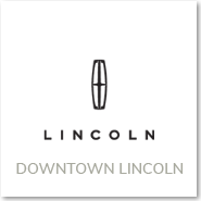 Lincoln Logo. Click to navigate to Downtown Lincoln website