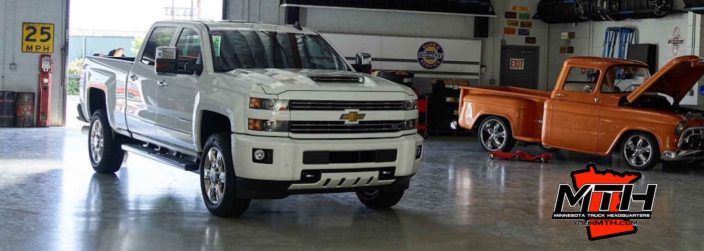 Used Chevrolet Silverado 2500HD St Cloud MN.jpg