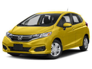2019 Honda Fit | Newport News, VA
