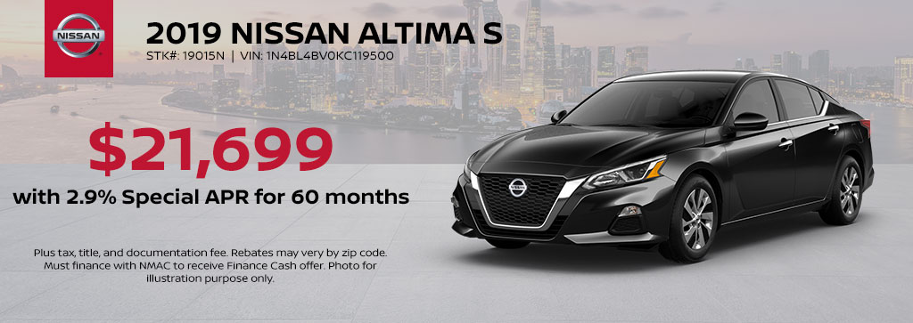 2019-Altima-S-sale-update.jpg