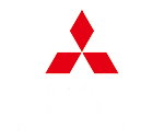 Mitsubishi-Stacked-white-on-transparent-150.png