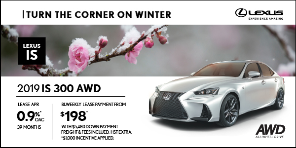 Lexus-Downtown-19-IS300-AWD-Turn-the-Corner-on-Winter-Module-March.jpg