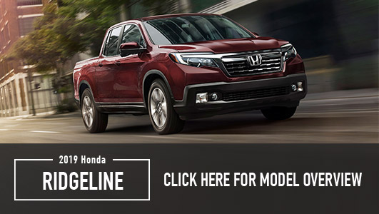 2019 Honda Ridgeline - Vehicles for Sale Springfield, MO
