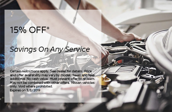 15% Off savings on any service exp 3-3-19.jpg